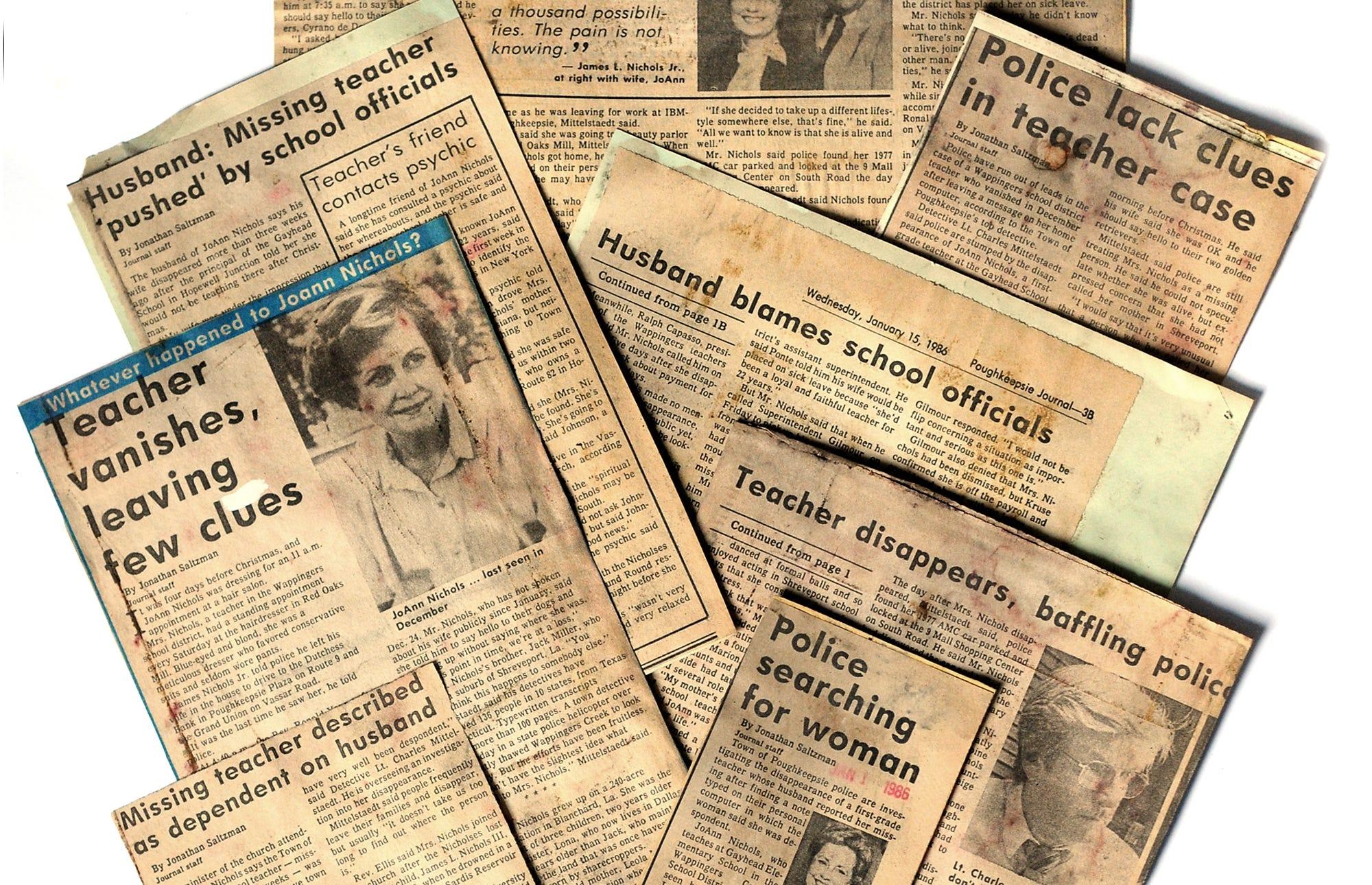 Poughkeepsie journal classifieds jobs