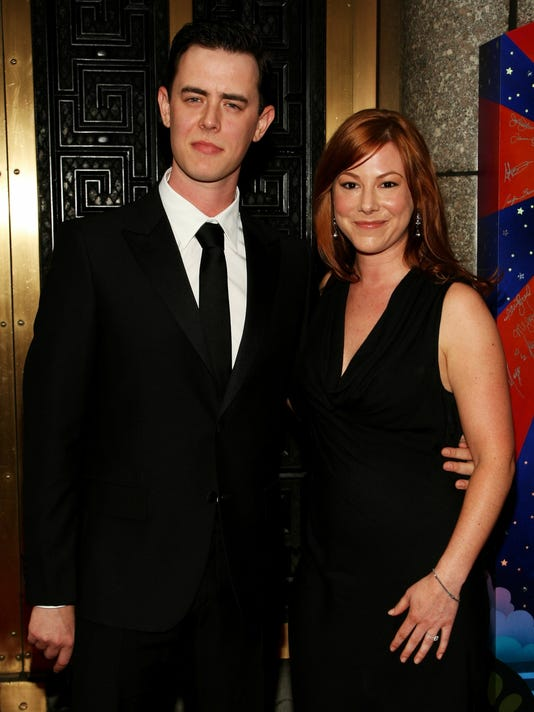 colin hanks picture
