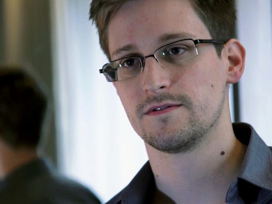 WikiLeaks: Snowden hasn't yet formally picked Venezuela