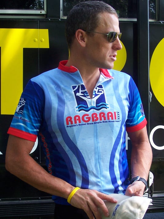 2011 lance armstrong 2