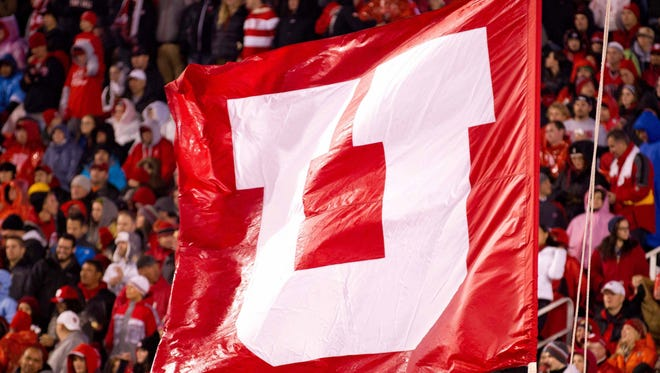 Utah looks to rebound after a disappointing 2012 season.
