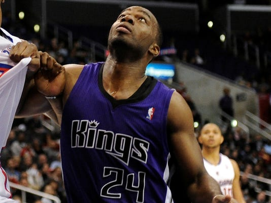2013-07-06-carl-landry-kings
