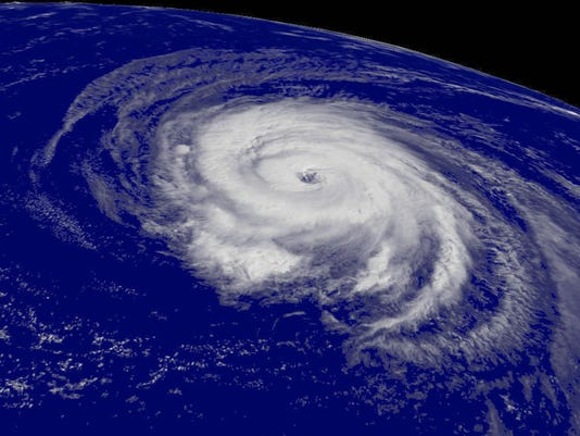 hurricane-helene-atlantic