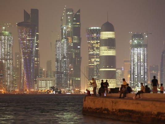 2013-7-9-qatar-world-cup