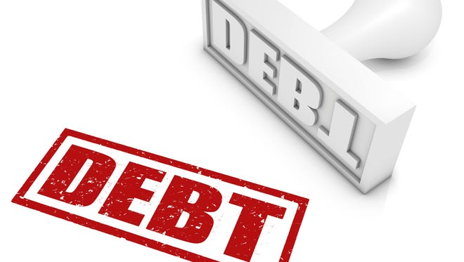 The Federal Trade Commission  enforces the Fair Debt Collection Practices Act.