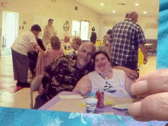 GAN MOM DISABLED DAUGHTER 070913