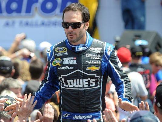 7-9-13-jimmie johnson-questions