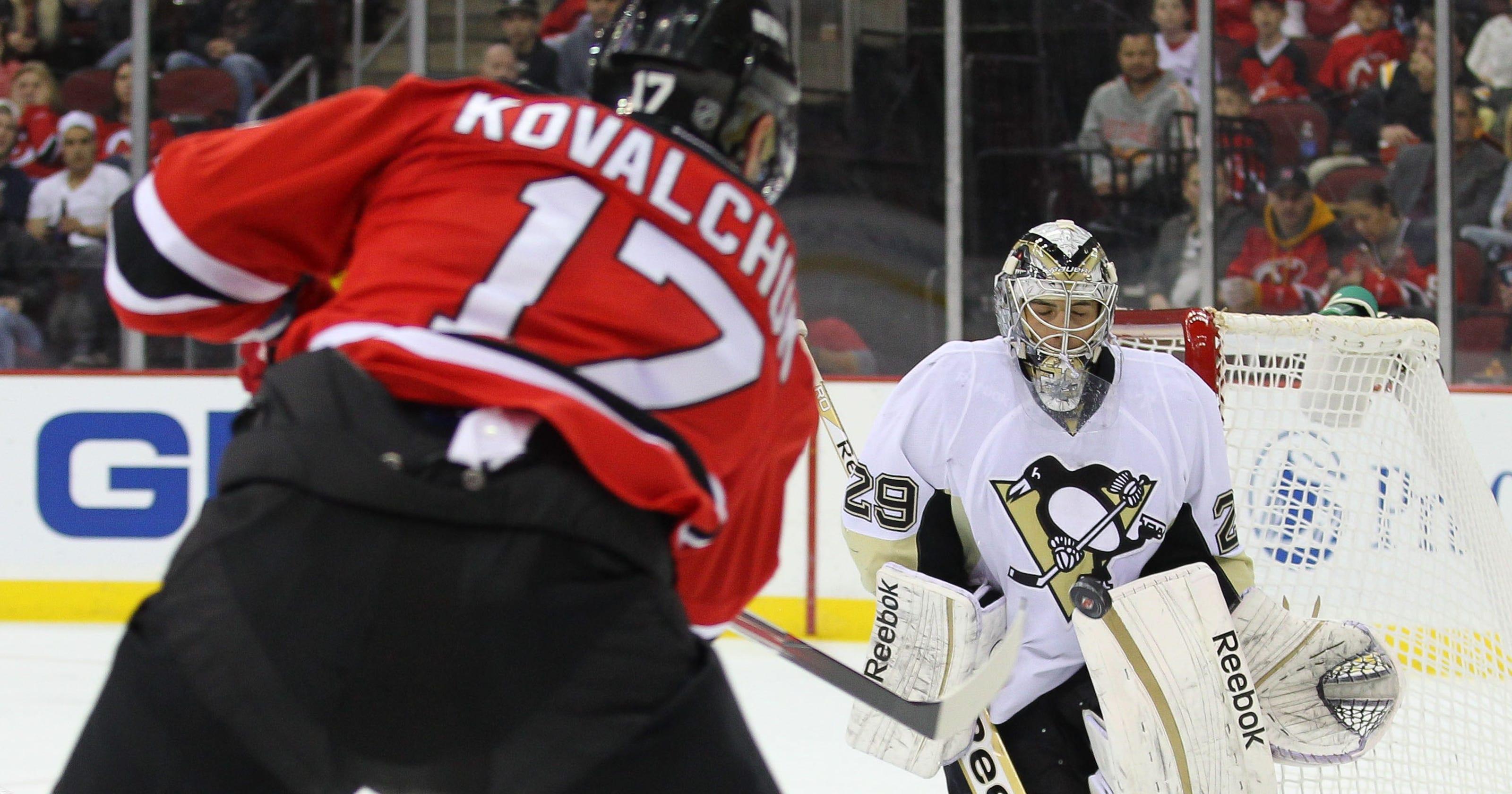 Kovalchuk s decision leaves Devils in a bind bcdbe1ba8
