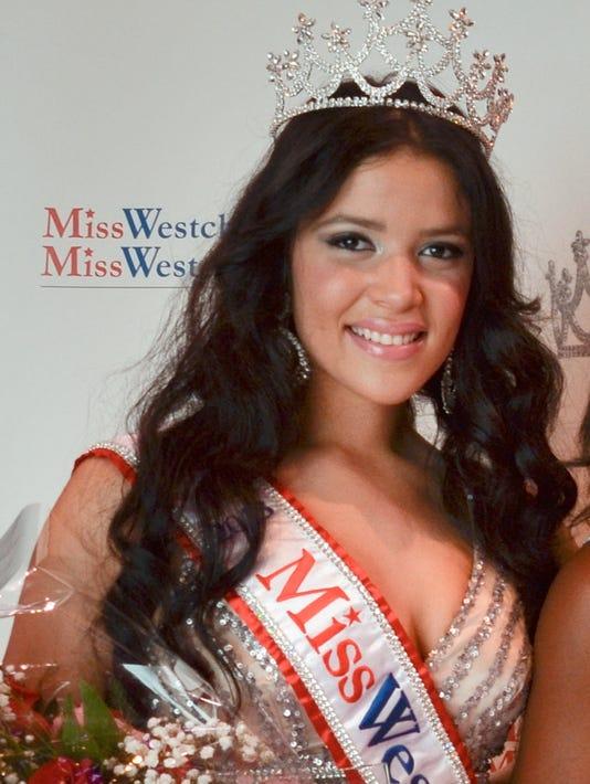 Kristy Abreu