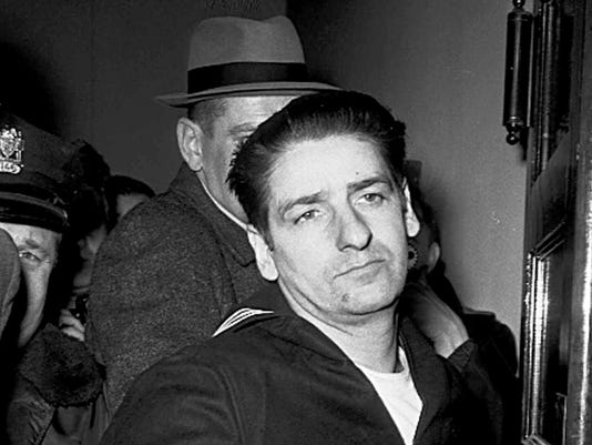 bostonstrangler