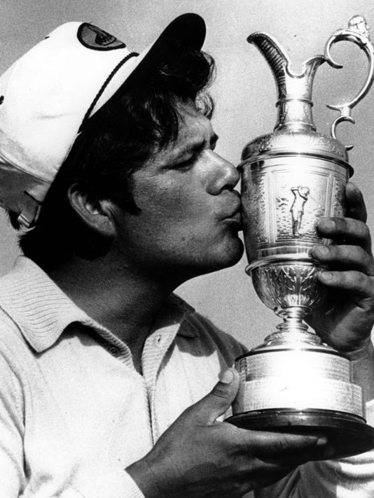 2013-7-15 lee trevino muirfield 1972