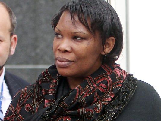 rwandan-genocide-woman