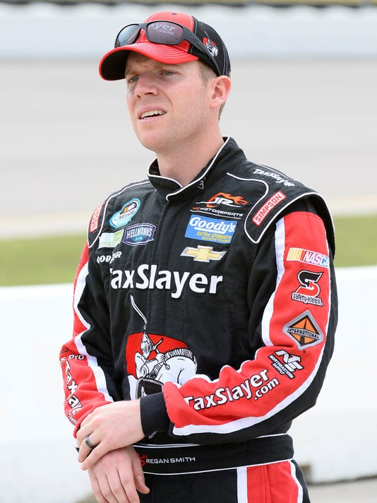 7-15-13-regan smith
