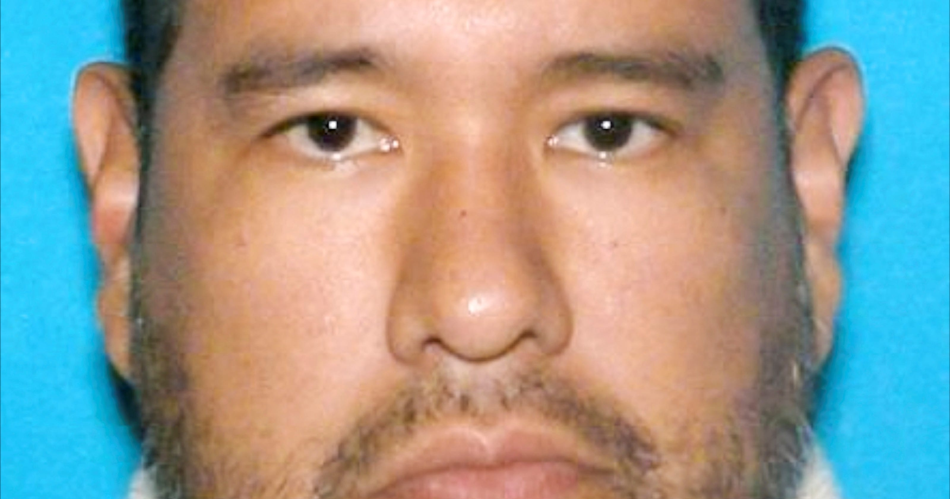 Suspected 'serial killer' doctor had earlier issues