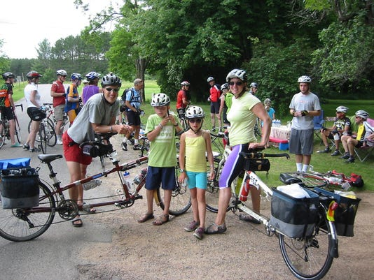 wisconsin bike DON'T OVERWRITE