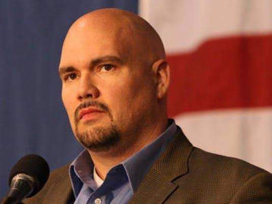 Iowa caucus ethics