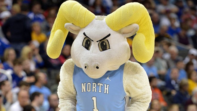 North Carolina's athletics program, specifically football and men's basketball program, has been roiled by questions of academic fraud and impermissible benefits.