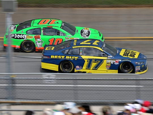 7-25-13-patrick-stenhouse-cars