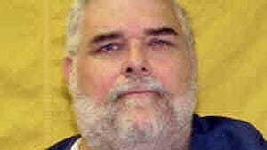 Ronald Post died Thursday morning, seven months after being granted clemency.