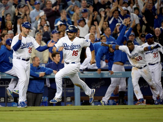 073013-andre-ethier