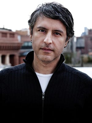 "Reza Aslan's faith as a practicing Muslim caused controversy during a recent interview on the Fox News online program ""Spirited Debate."" He says to know who Jesus was, ""you have to start with the fundamental fact that he was a product of his world."""