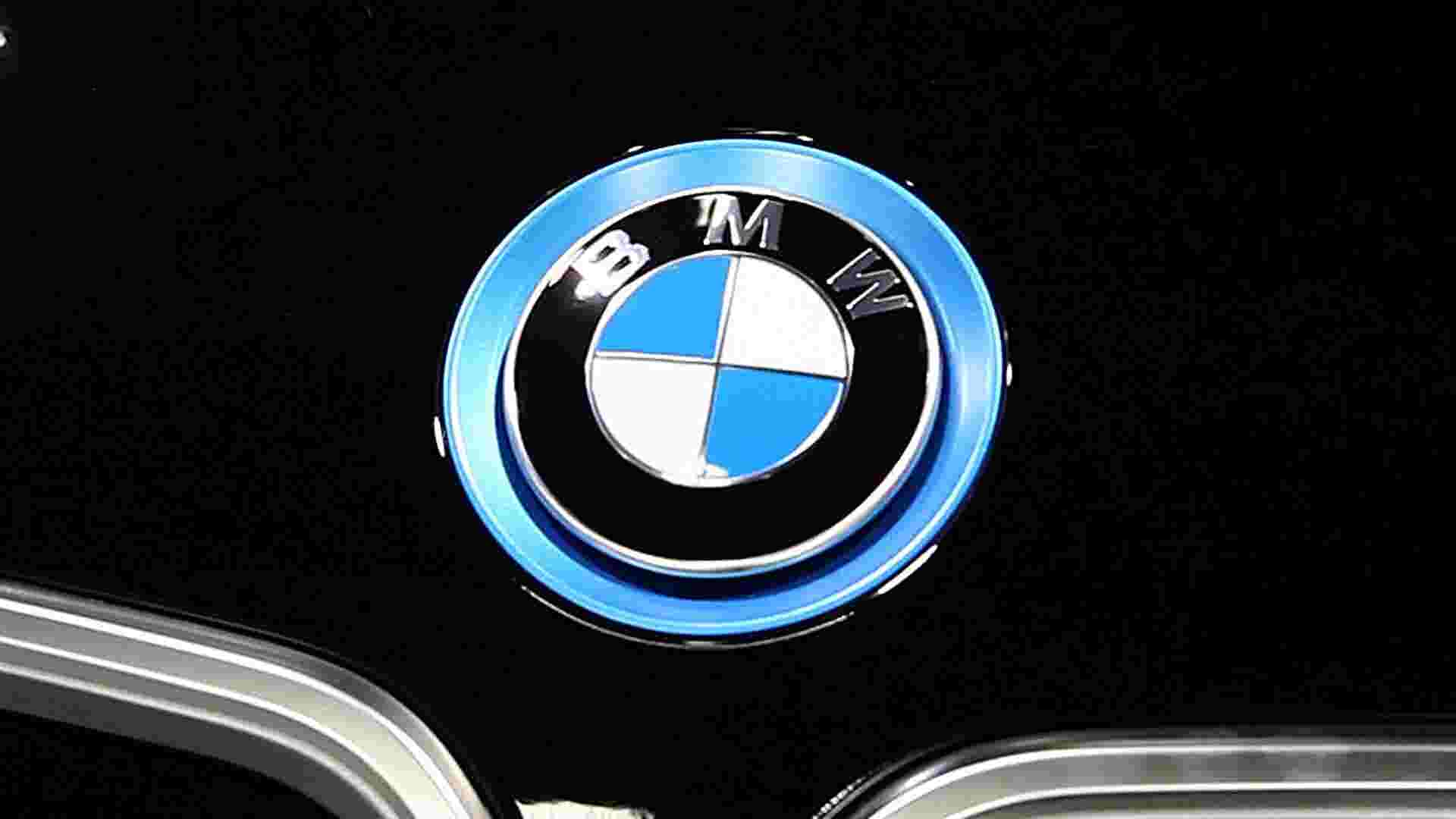 Video 5 Ways Bmws Electric I3 Car Stands Apart