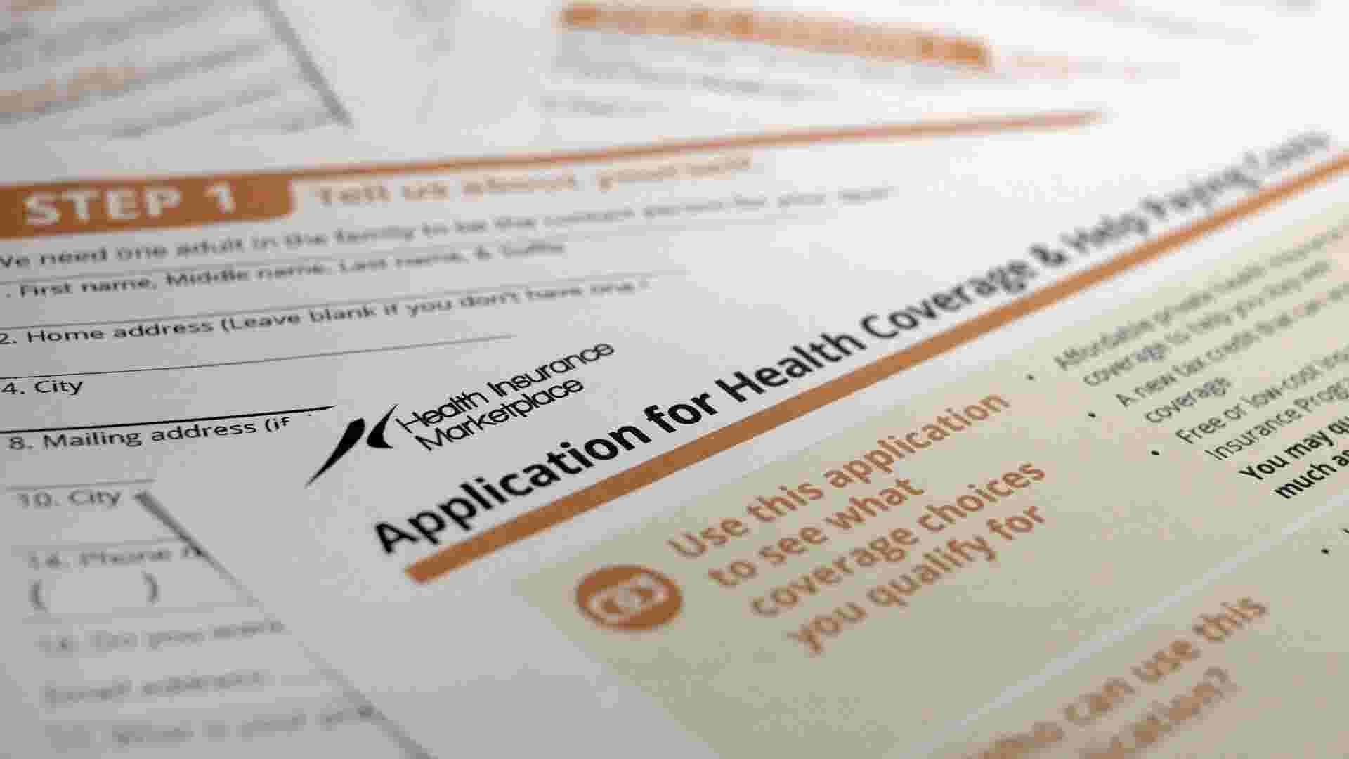 Health Savings Vs Flexible Spending Accounts