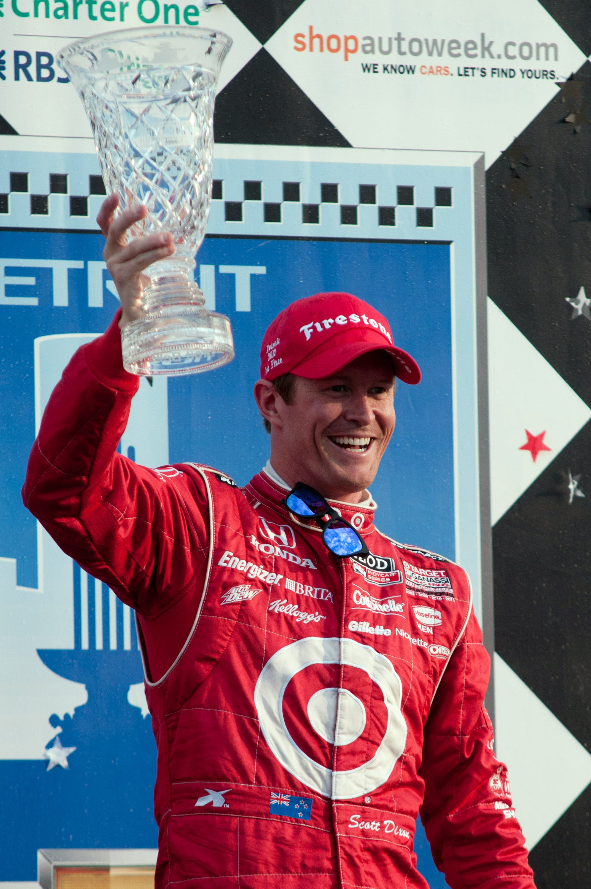 aecd142161c1 http   www.usatoday.com picture-gallery sports motor nhra 2013 02 12 ...