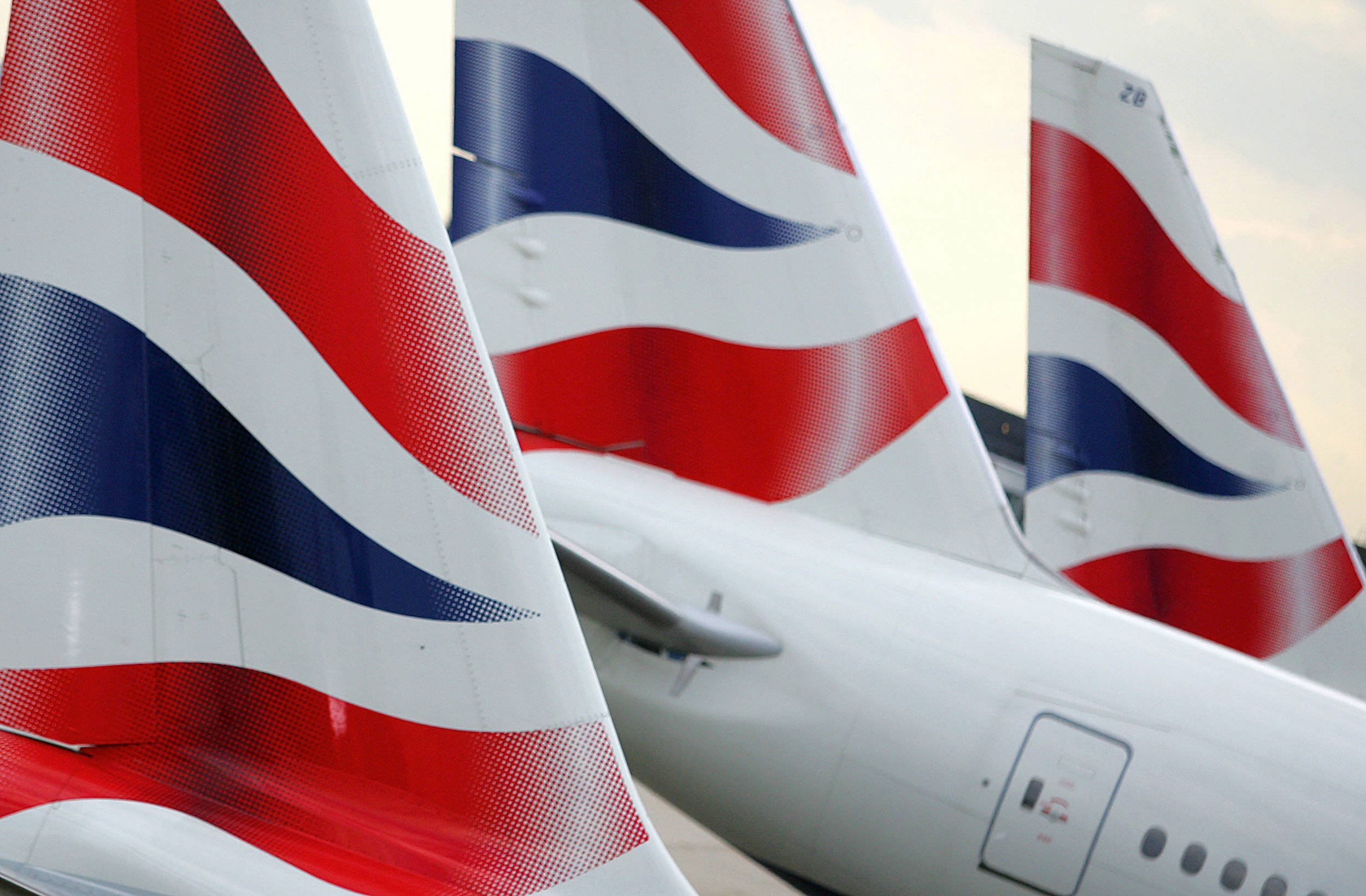 Truth or Not? 'Total chaos': British Airways says IT glitch now fixed