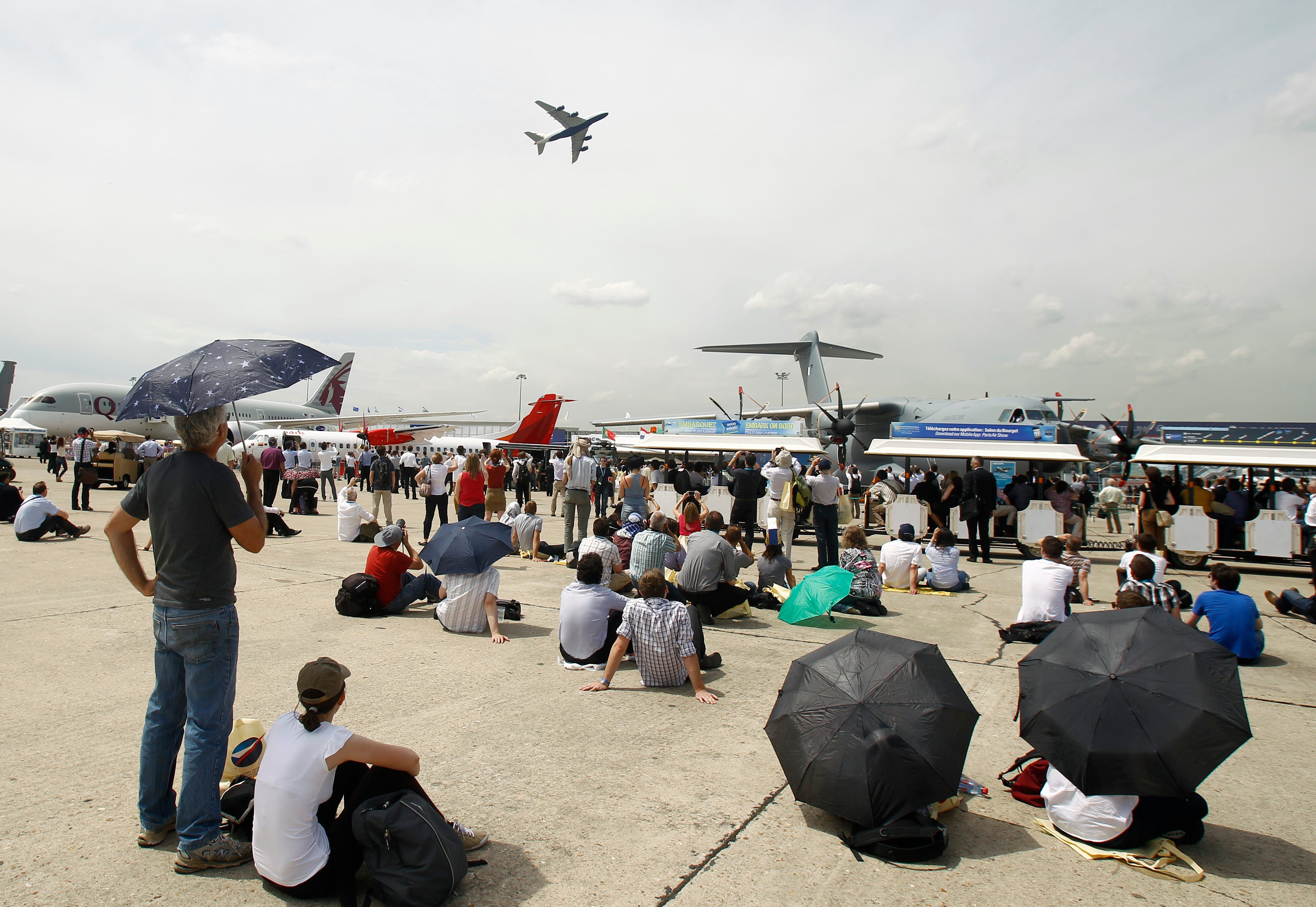 Http Www Usatoday Com Picture Gallery Travel Flights 2018 09 18