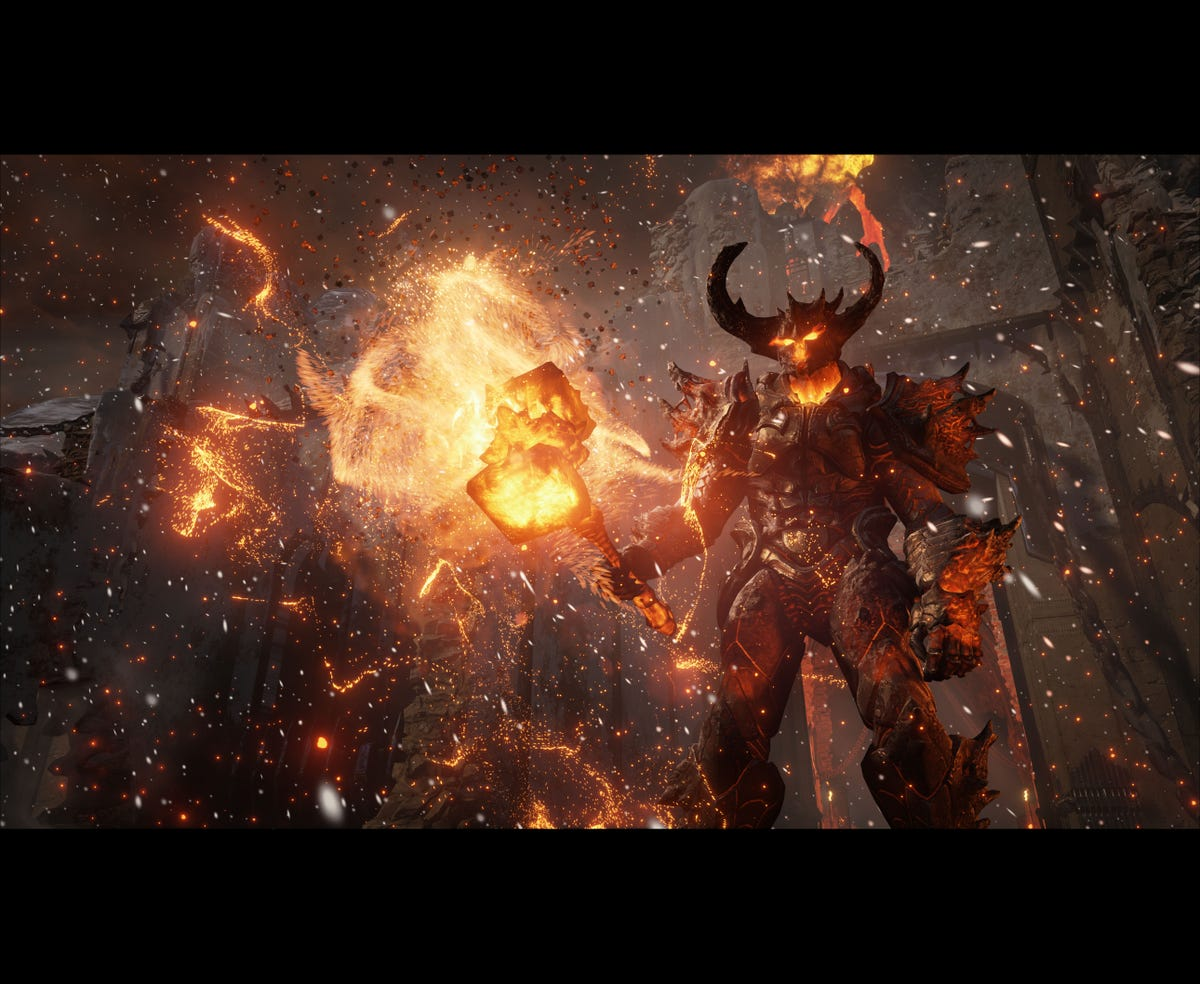 Epic's Unreal Engine available to all by subscription