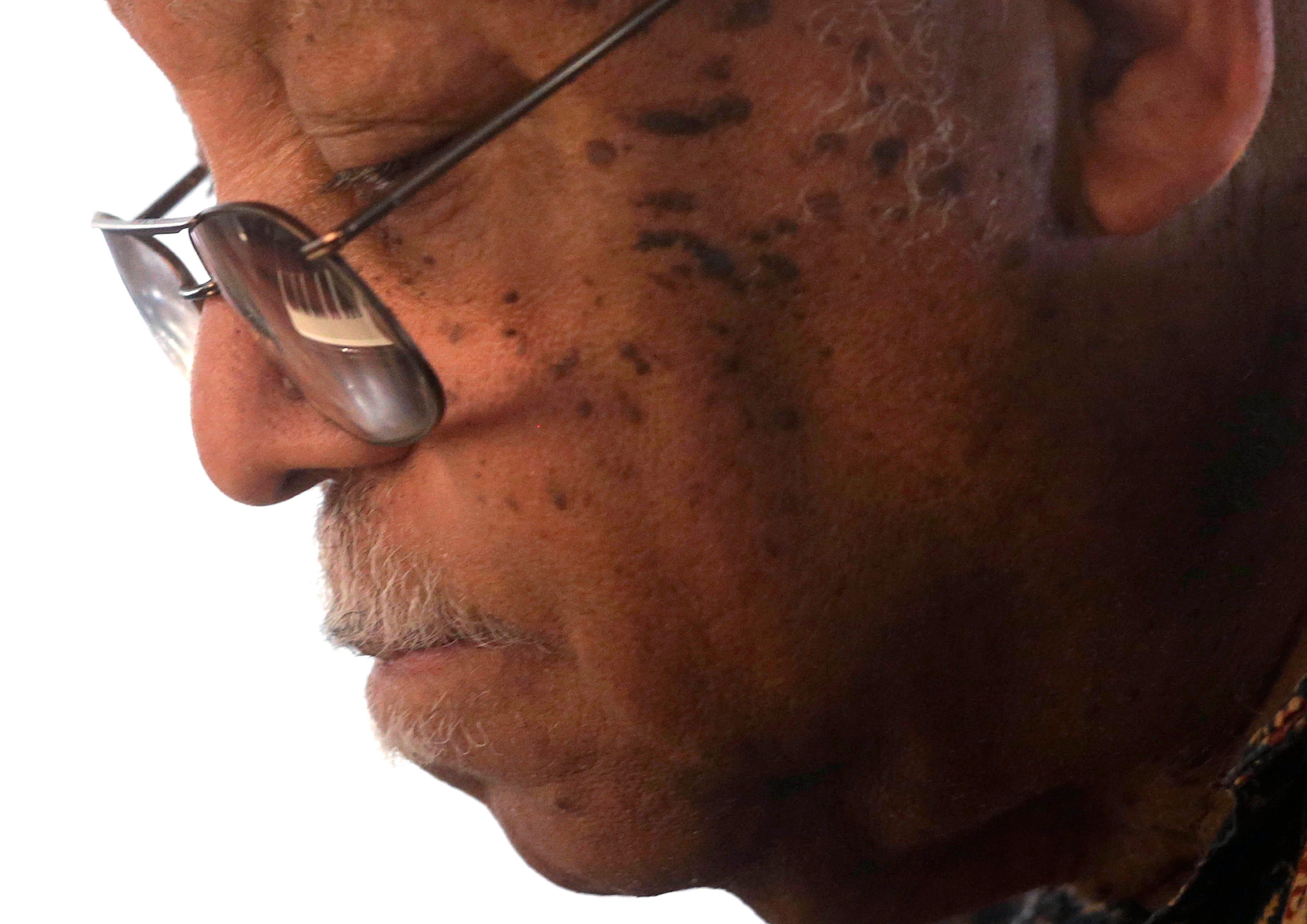 Ellis Marsalis Jr., legendary jazz musician and patriarch,...