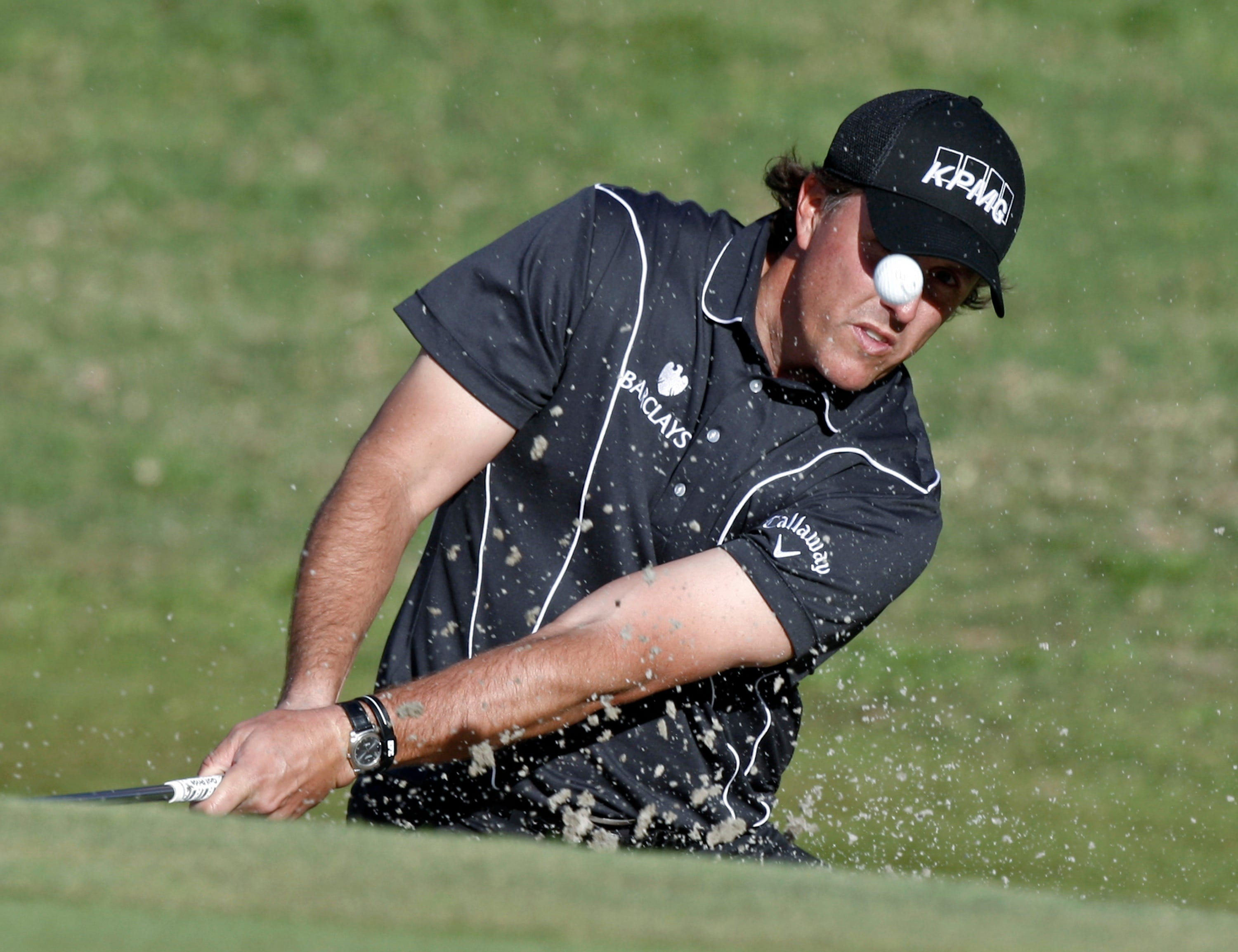 https://www usatoday com/picture-gallery/sports/golf/2014/05/31/phil