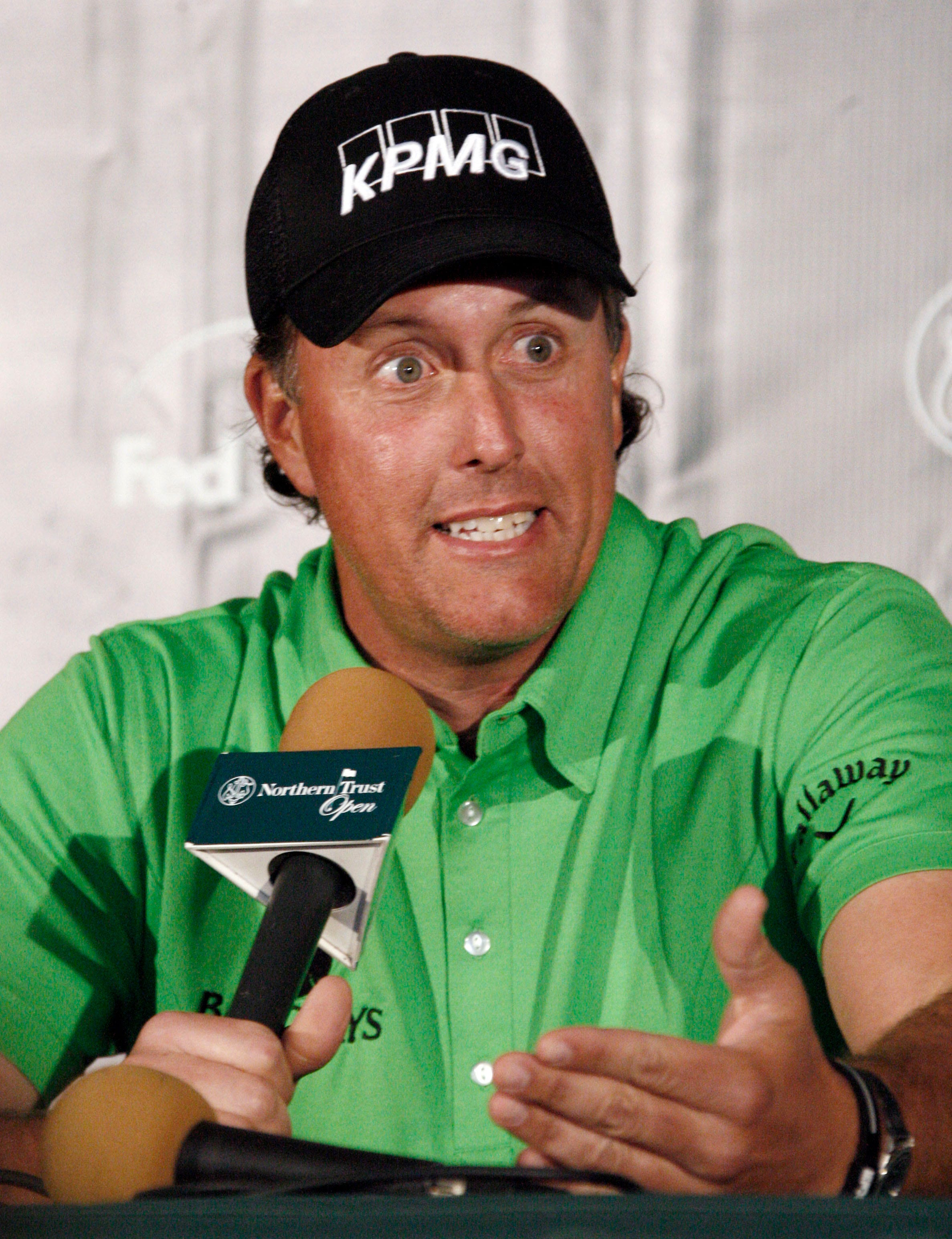 90e1a955098c https   www.usatoday.com picture-gallery sports golf 2014 05 31 phil ...