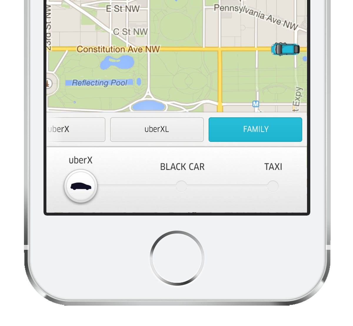 Uber Car Seat >> Uber Partners With Care Com Provides Kids Car Seats