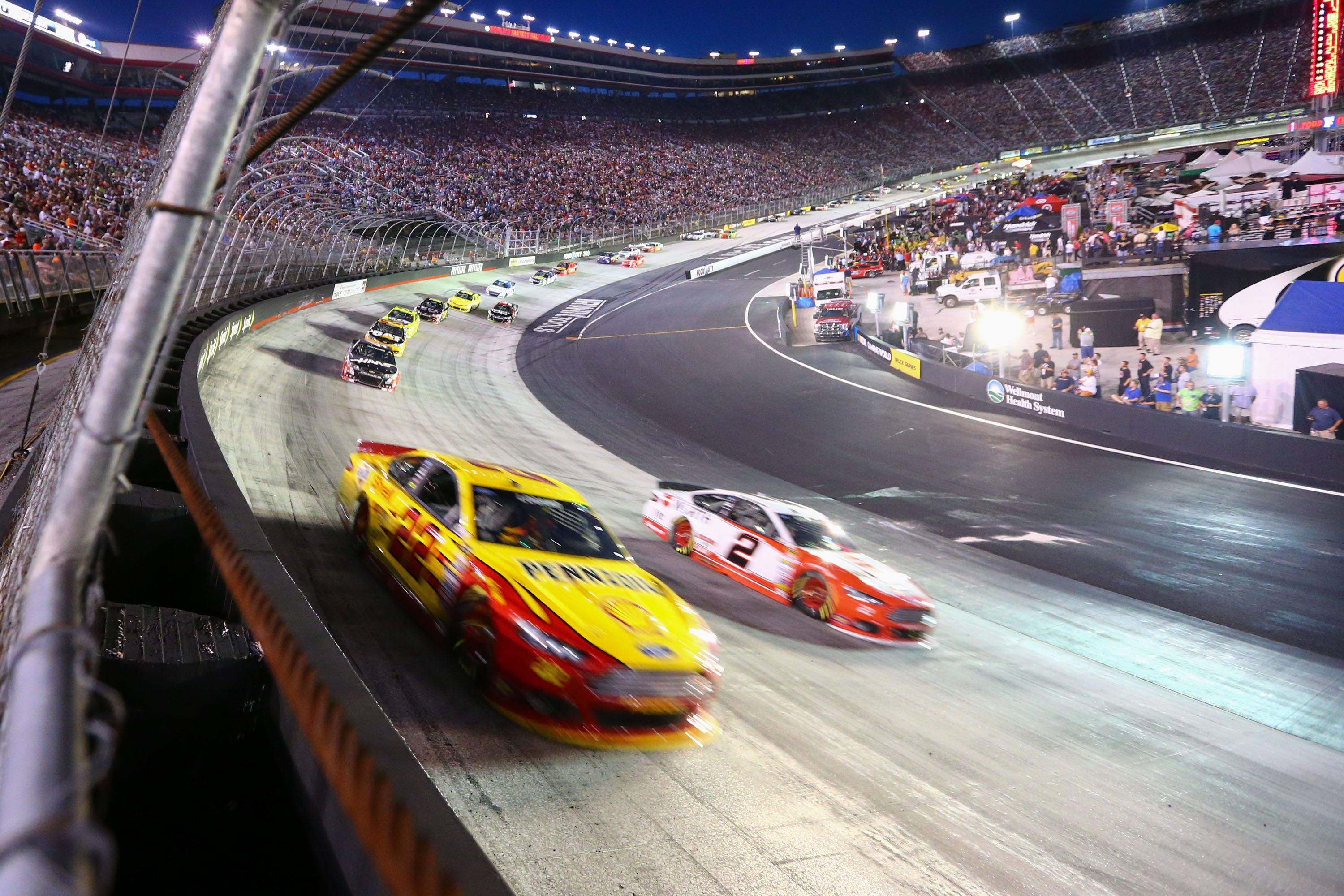 Http Picture Gallery Sports Nascar Drivers 2013 09 Game Speed Circuit 3m 1971 Racing Vintage 1408939675001 Usp Irwin Tools Night Race