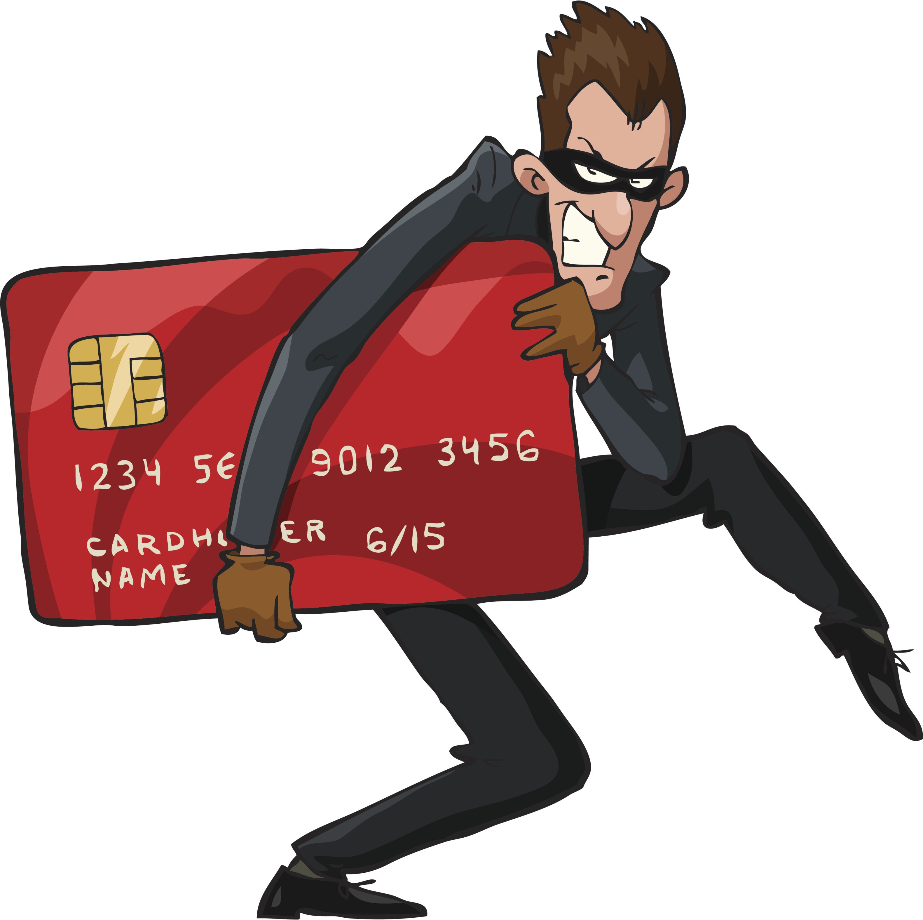Holiday scams: 6 more to avoid