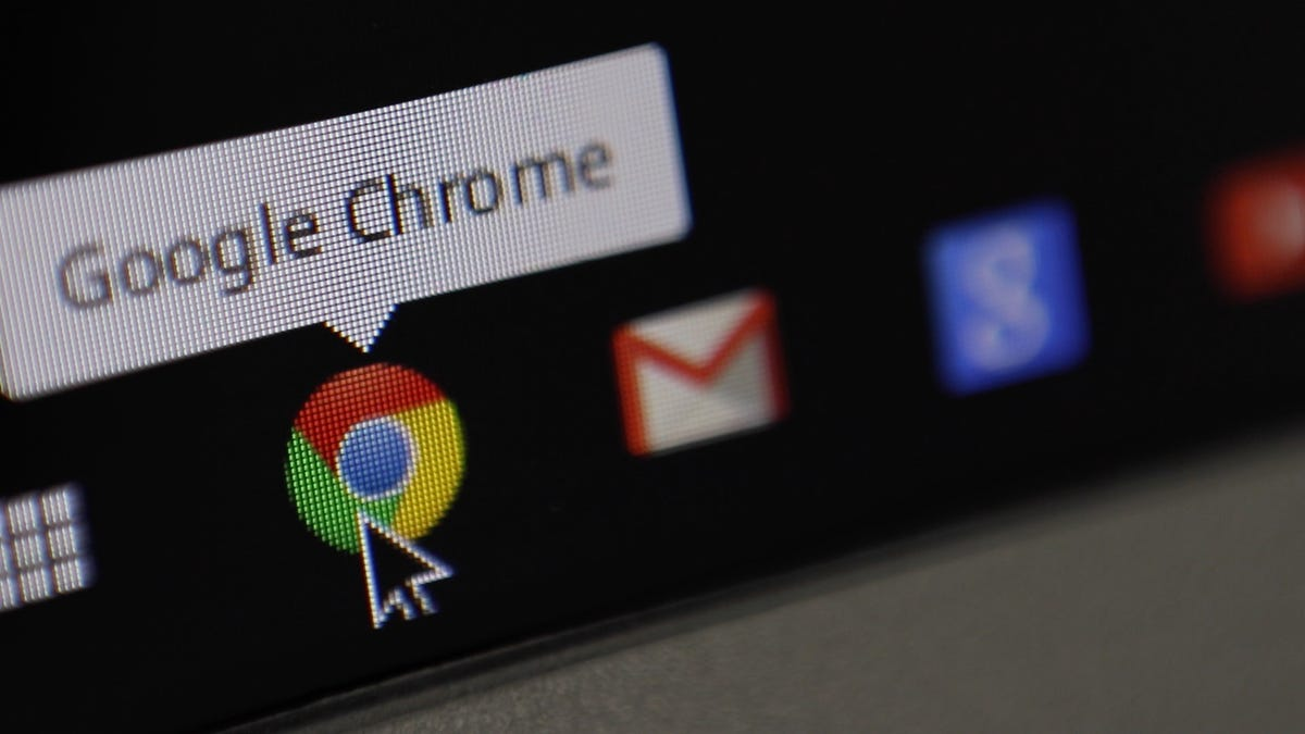 Buying a Chromebook as a gift? Go for it