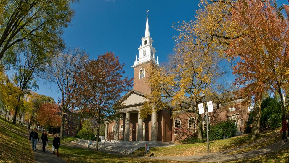 How the Ivies make millions on endowments