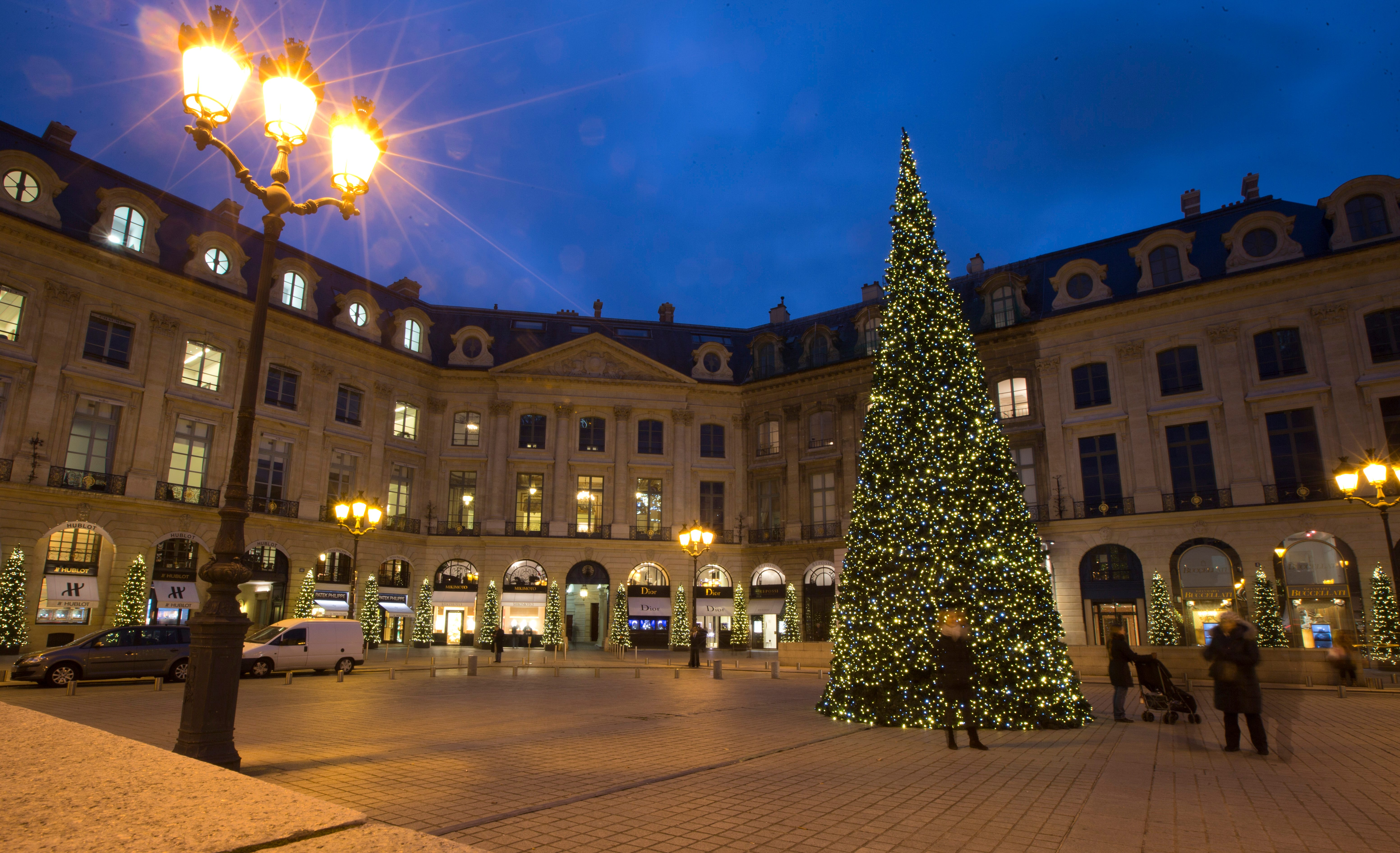 http://www.usatoday.com/picture-gallery/travel/holiday-lights/2014/12 ...
