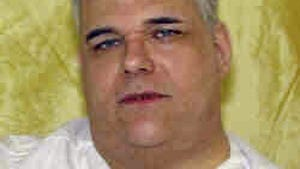 Ronald Post, 53,  who is scheduled to die Jan. 16, 2013, for the 1983 shooting death of a hotel desk clerk, wants his upcoming execution delayed.