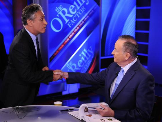 Stewart and O'Reilly Rumble hampered