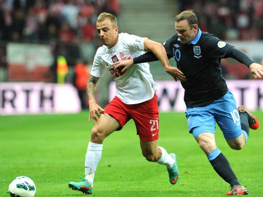 2012-10-17-england-poland-world-cup-qualifier