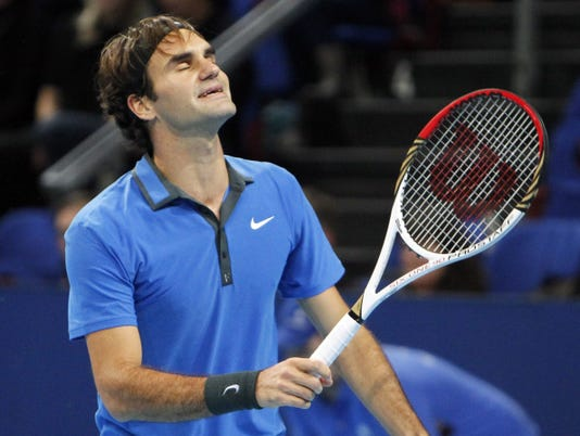 2012-10-29 federer wds from pars