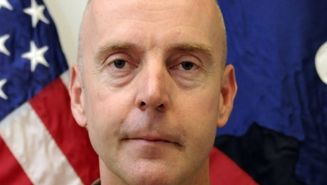 Jeffrey A. Sinclair, who served five combat tours in Iraq and Afghanistan, has been charged with forcible sodomy, multiple counts of adultery and having inappropriate relationships with several female subordinates.