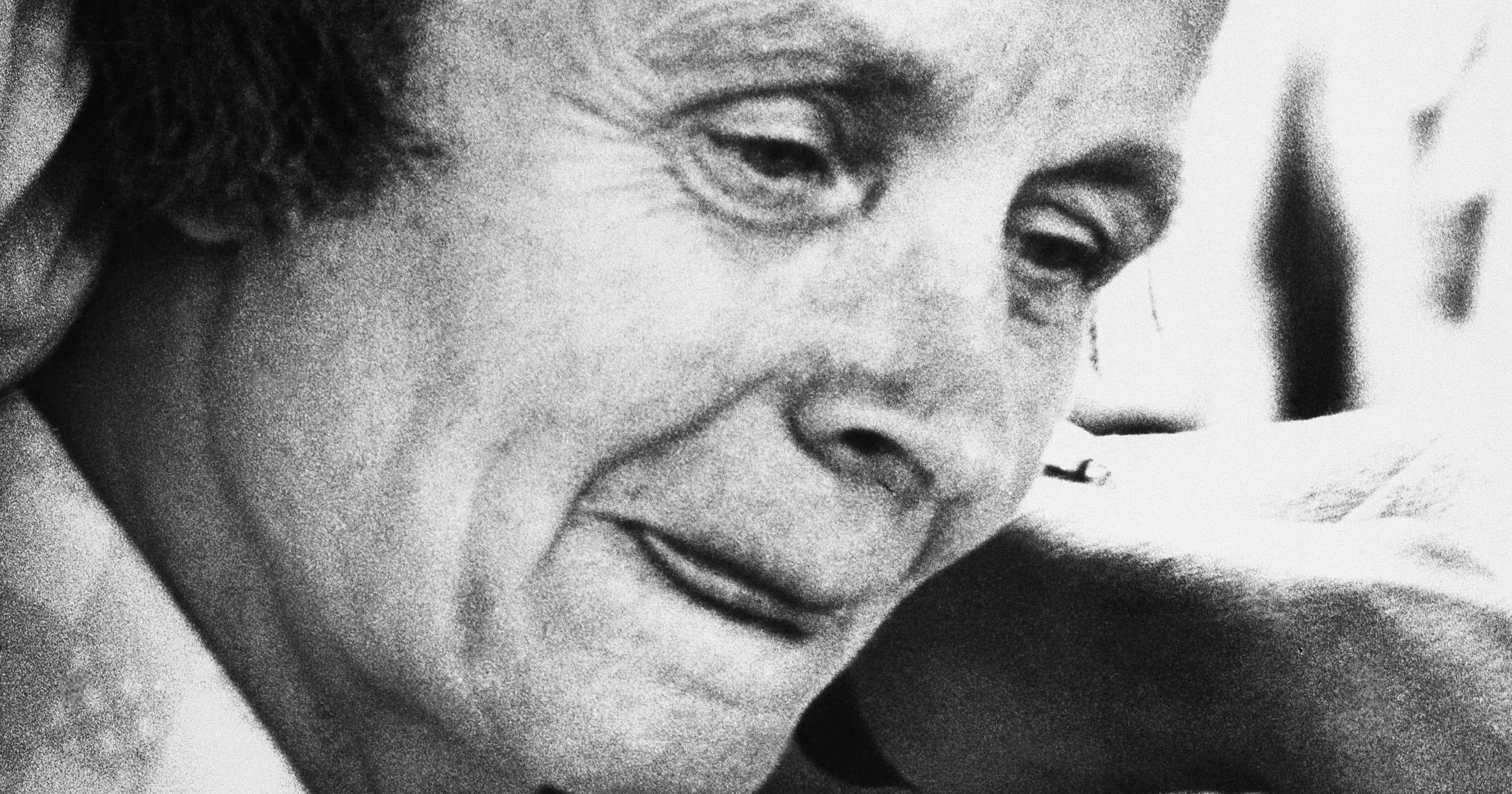 Mother of serial killer Ted Bundy dies in Washington