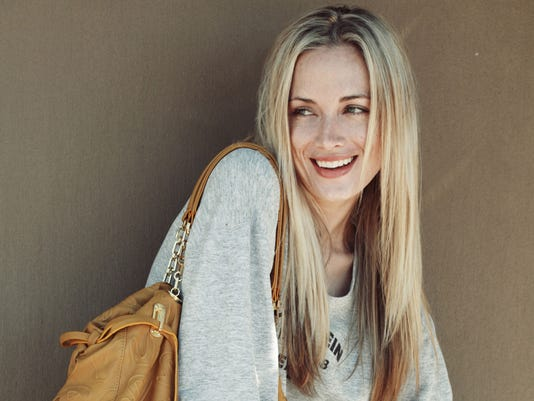 pistorious girlfriend steenkamp