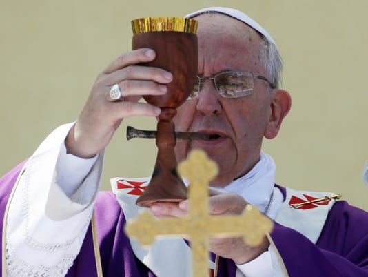 pope_laws