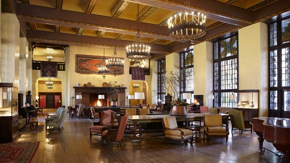 ahwahnee story promo DON'T OVERWRITE