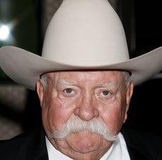 9-27-2012-wilford-brimley-with-cowboy-ha
